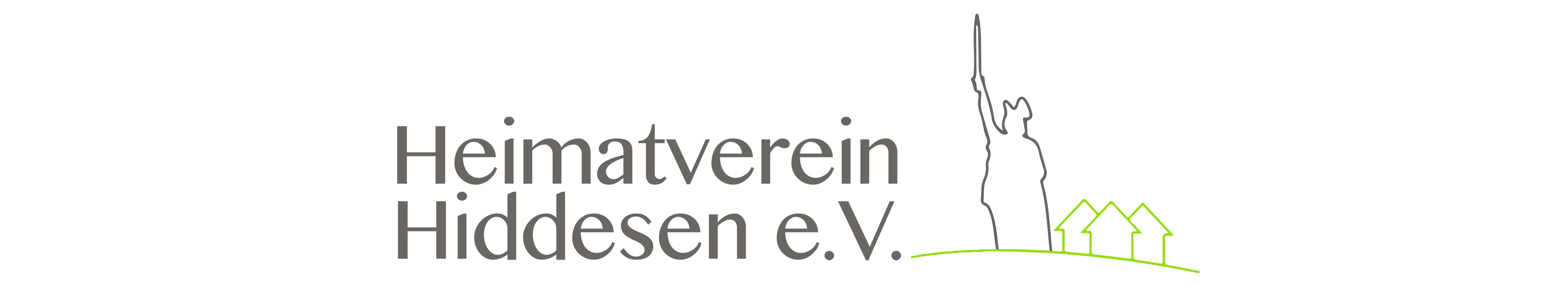 Heimatverein Hiddesen e.V.